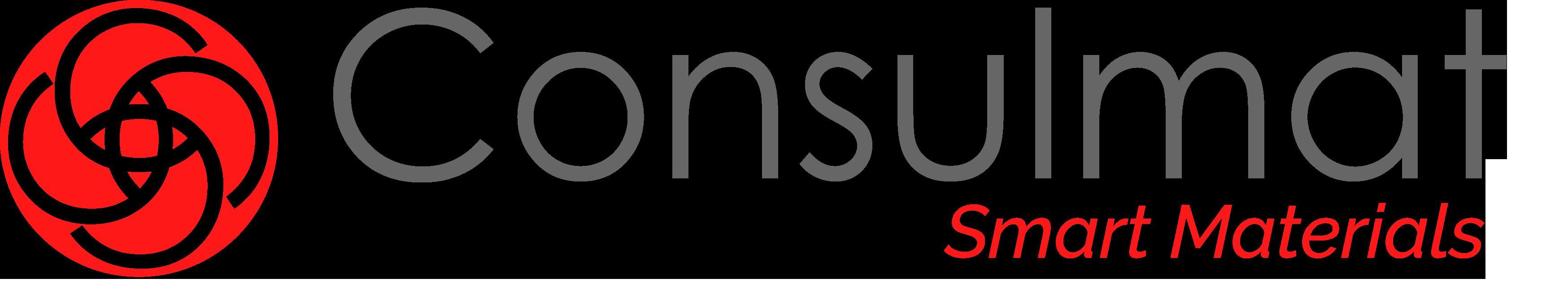 consulmat-logo